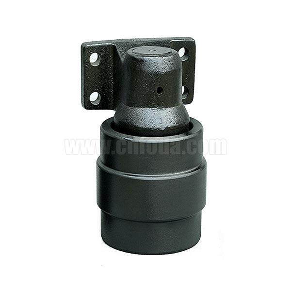 PC60-5 Carrier roller/Top Roller/Upper Roller